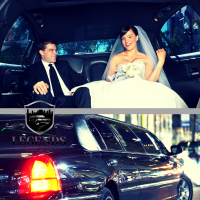 Wedding Limo Service Award