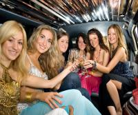 2 Tours To Take Before Your Nashville Bachelorette Party