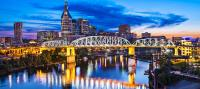 Visit Nashville's Neighborhoods